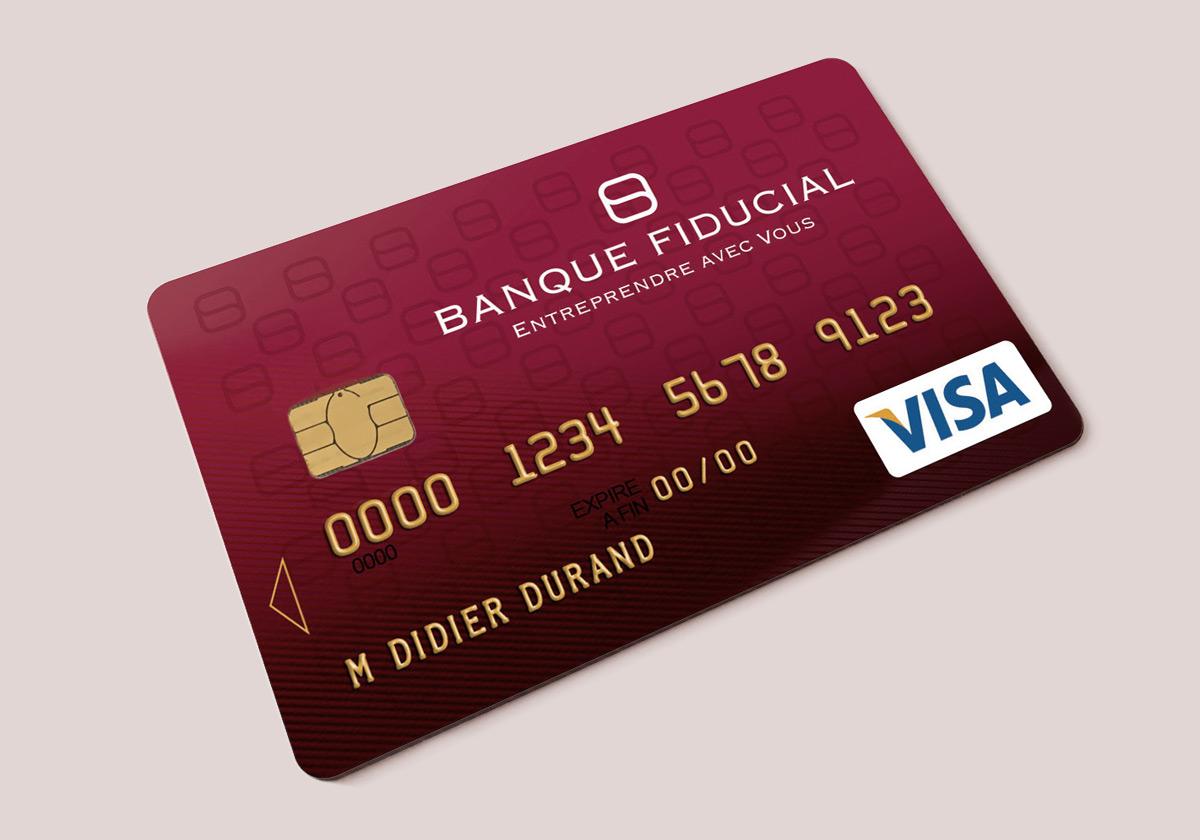 compte bancaire professionnel le moins cher