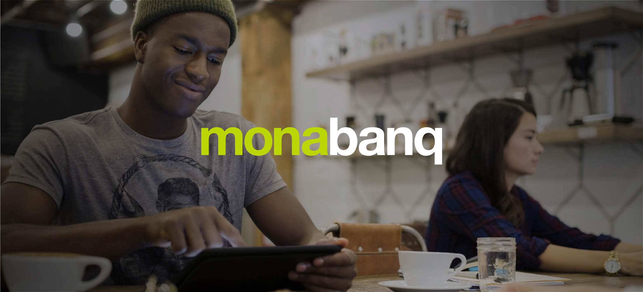 monabanq auto entrepreneur