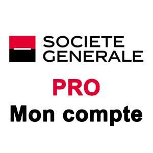 Societe Generale Pro